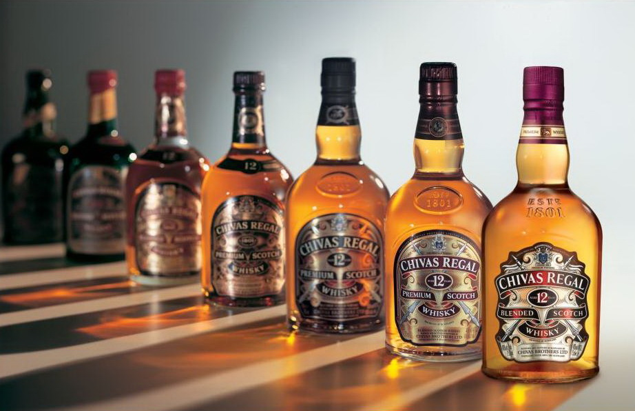 Резултат слика за viski chivas