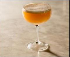 Cutty Sark recipe 2