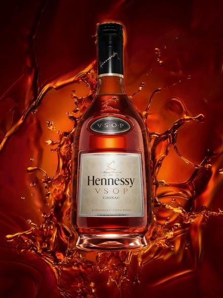 Hennessy V.S.O.P Beautyshot - Cognac.jpg