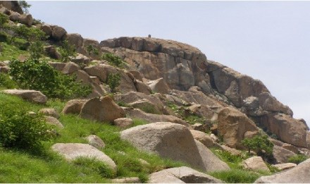 Anthargange-Karnataka-Hills-Beautiful-Image4.jpg