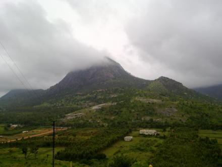 nandi_hills