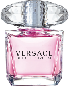 bright_crystal_eau_de_toilette