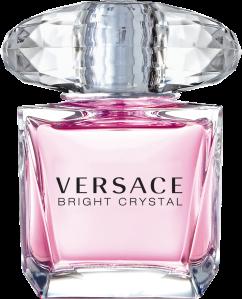 bright_crystal_eau_de_toilette