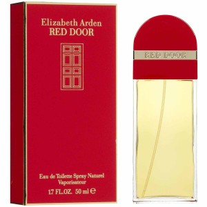 elizabeth-arden-red-door17-2