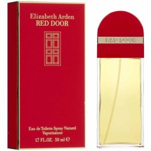 elizabeth-arden-red-door17-2