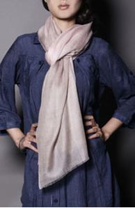 ezma scarves