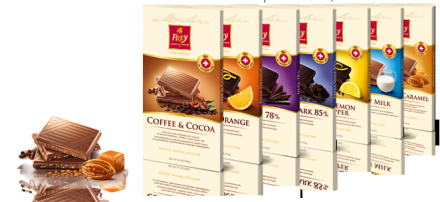 Lindt Chocolates The Bengaluru Duty Free Experience Diaries