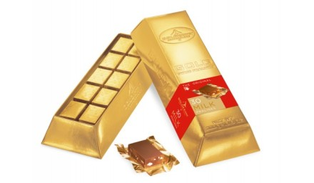 goldkenn goldbar