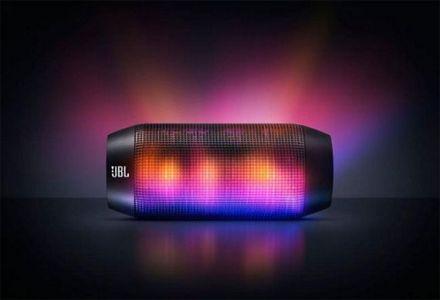 jbl-pulse-LED-speaker-1