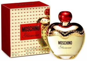 moschino_glamour_3