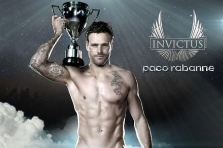 paco-rabanne-invictus2_3