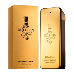 Paco_Rabanne_1_Million_Eau_De_Toilette_Spray_200ml_1366022630