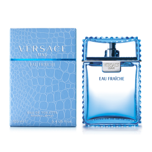 Versace_Man_Eau_Fra_icirc_che_Eau_De_Toilette_Spray_100ml_1374055800