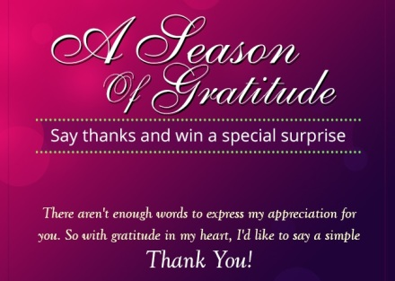A-Season-Of-Gratitude blog post image