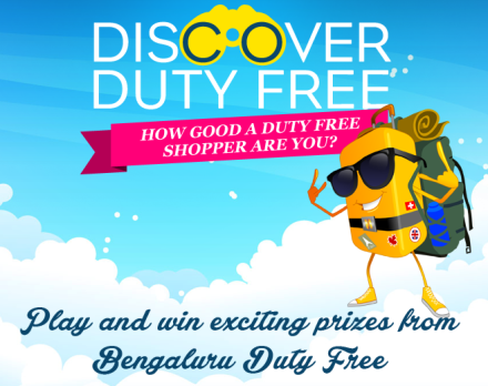 Discover-Duty-Free-poster