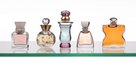 winter-perfumes