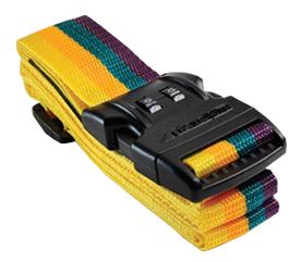 combination strap