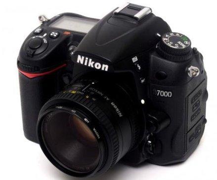 Nikon_D7000_513