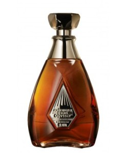 john_walker_sons_odyssey_scotch_whisky_700ml