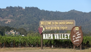 napa-valley-wine-tours-BODY1