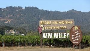 napa-valley-wine-tours-BODY1