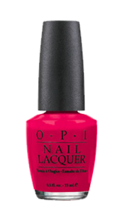 OPI-Nail-Lacquer,-DUTCH-TULIPS_big2014522192915411