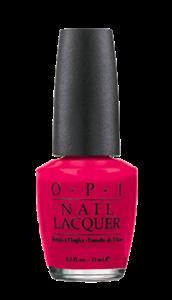 OPI-Nail-Lacquer,-DUTCH-TULIPS_big2014522192915411
