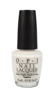 OPI-Nail-Lacquer,-FUNNY-BUNNY_big201452310132301