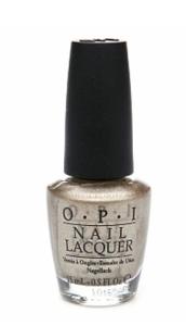 OPI-Nail-Lacquer,-GLITZERLAND_big2014522193711321