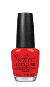 OPI-Nail-Lacquer,-RED-MY-FRTN-CK_big201452394054767