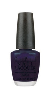 OPI-Nail-Lacquer,-RUSSIAN-NAVY_big20145231010789