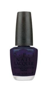 OPI-Nail-Lacquer,-RUSSIAN-NAVY_big20145231010789