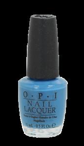 OPI-Nail-Lacquer,-SUZI-SAYS-FSUI_big201452219321301