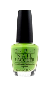 OPI_Nail_Lacquer,_GREEN-WICH_VLG_big20145221905917