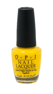 OPI_Nail_Lacquer,_NEED_SUNGLSS_big201452219414579