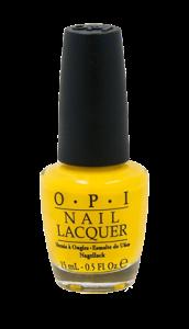 OPI_Nail_Lacquer,_NEED_SUNGLSS_big201452219414579
