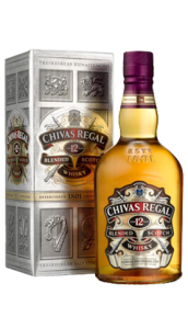 Chivas_Regal_B