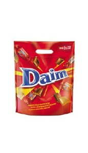 Daim-Minis-Party-Bag-1kg_big20145241168755