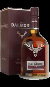 Dalmore_B