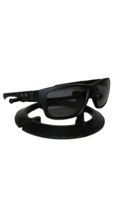 Oakley_GT_Sunglasses_Jupiter_Squared_Black_Grey_Big20149161141563