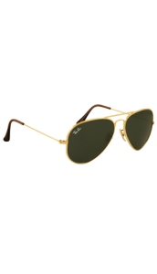 Ray-Ban_GT_Sunglasses_Metal_Titanium_Big201491611252258