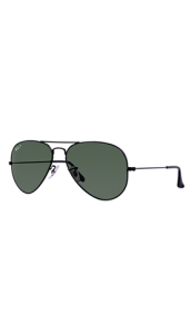 Ray-Ban_Sunglasses_0RB3025_00258_Big201491611137581