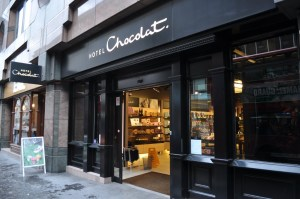 Hotel-Chocolat-in-not-so-sweet-allergen-withdrawal