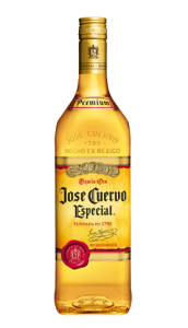 Jose-Cuervo-Especial-Gold-100cls_big201451518248592