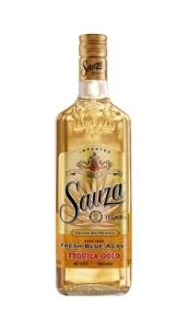 Sauza_Tequila_Gold_Big2014930192248850