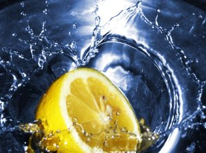 lemon-water05