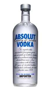 Absolut-Blue-100cls_big201451518139738