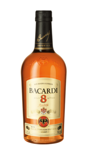 Bacardi-8-Years-100cls_big2014515183855514
