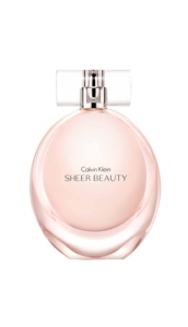 CK-Sheer-Beauty-EDT-100ml_big2014724112147424