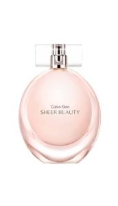 CK-Sheer-Beauty-EDT-100ml_big2014724112147424